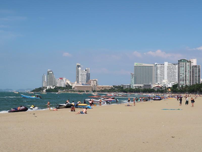 Future Pattaya