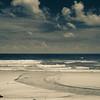 Karon beach.