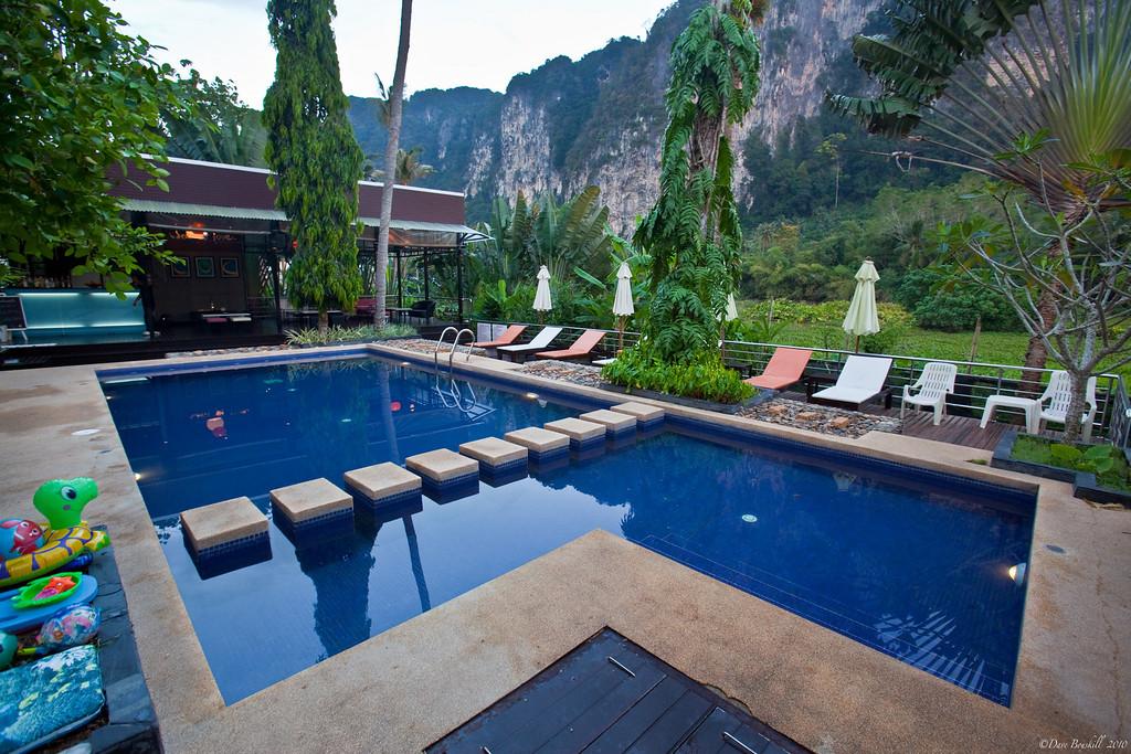 Ao-Nang-Paradise-hotel-krabi