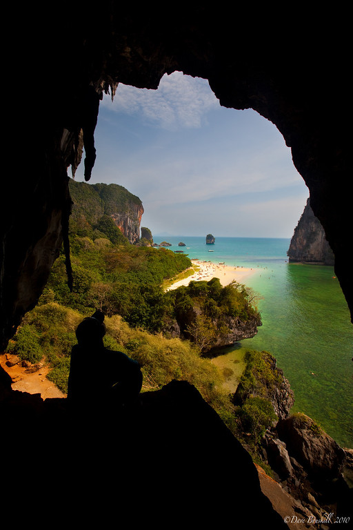 Khoa-Luk-choee-cave-krabi-thailand