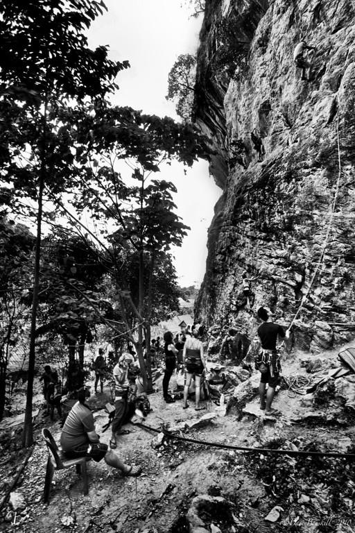 Diamond-cave-climbing-krabi-thailand