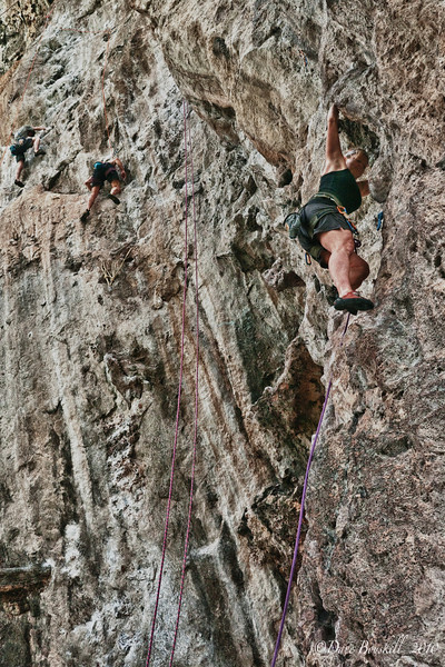 Rock-Climbing-Railay-Krabi-thailand-29