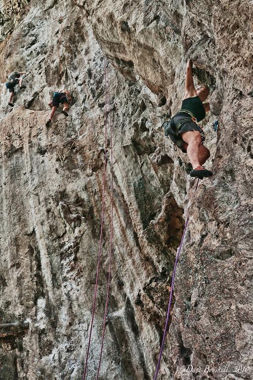 Rock-Climbing-Railay-Krabi-thailand-29