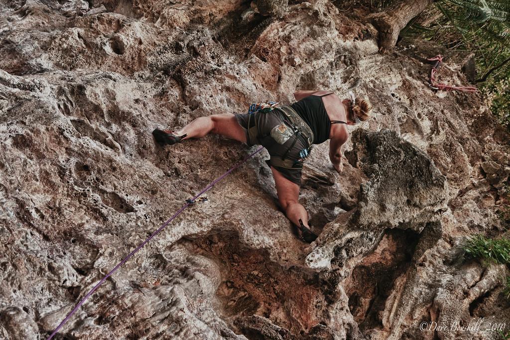 Rock-Climbing-Railay-Krabi-thailand-30