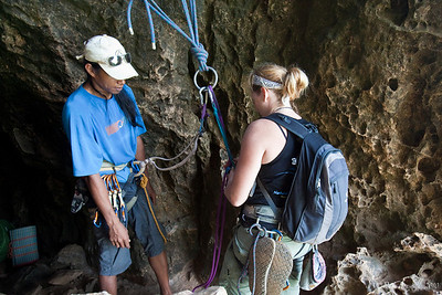 Rock-Climbing-Railay-Krabi-thailand-15
