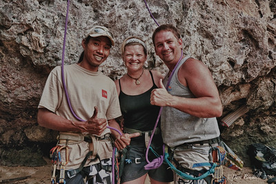 Rock-Climbing-Railay-Krabi-thailand-34