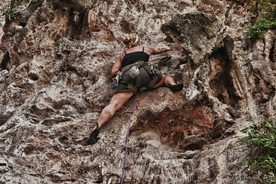 Rock-Climbing-Railay-Krabi-thailand-39