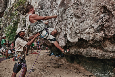 Rock-Climbing-Railay-Krabi-thailand-32