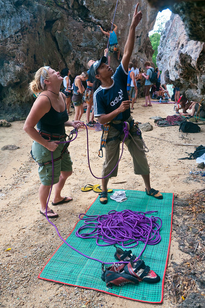 Rock-Climbing-Railay-Krabi-thailand-5