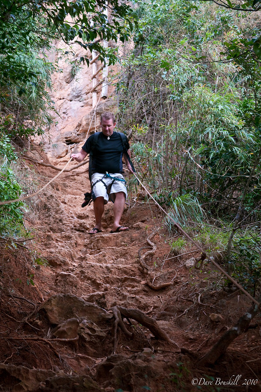 Rock-Climbing-Railay-Krabi-thailand-20