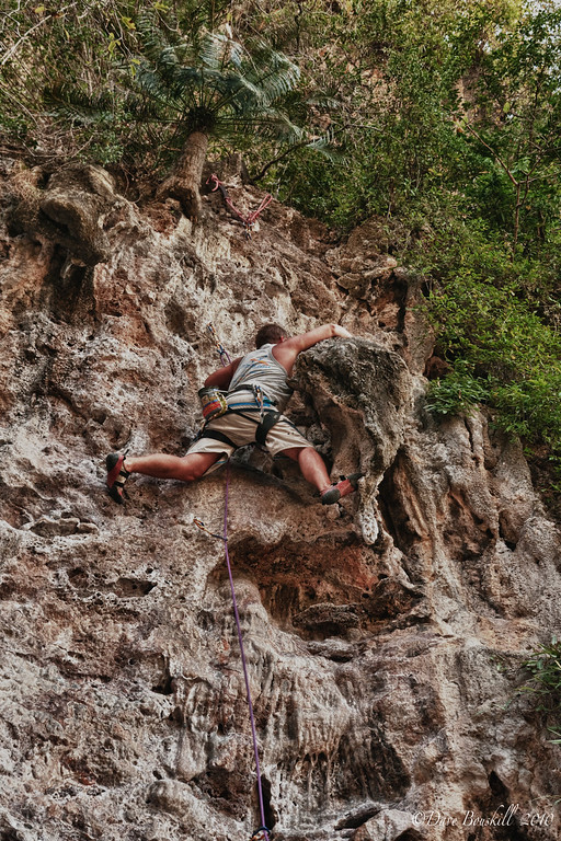 Rock-Climbing-Railay-Krabi-thailand-33