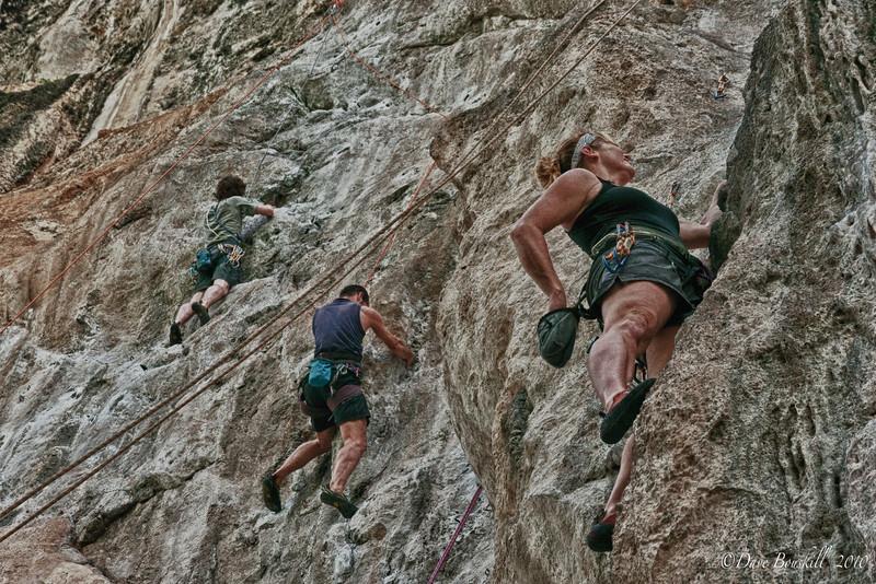 Rock-Climbing-Railay-Krabi-thailand-28