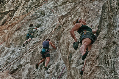 Rock-Climbing-Railay-Krabi-thailand-28