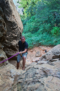Rock-Climbing-Railay-Krabi-thailand-17