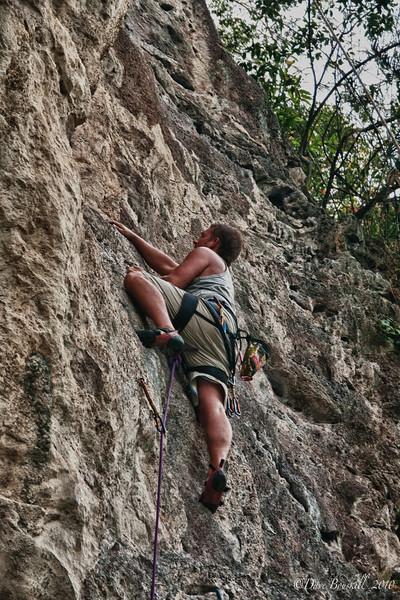 Rock-Climbing-Railay-Krabi-thailand-27