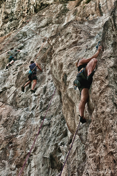 Rock-Climbing-Railay-Krabi-thailand-35