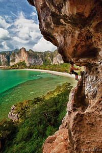 Rock-Climbing-Railay-Krabi-thailand-36