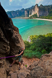 Rock-Climbing-Railay-Krabi-thailand-16