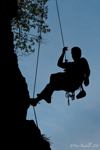 Rock-Climbing-Railay-Krabi-thailand-22