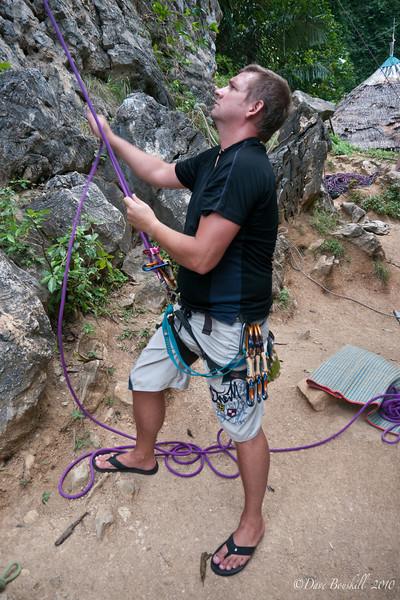 Rock-Climbing-Railay-Krabi-thailand-13