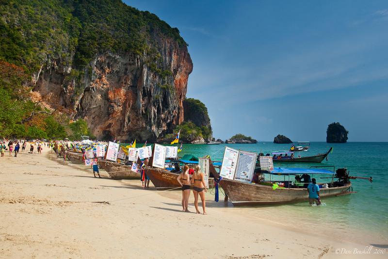 Rock-Climbing-Railay-Krabi-thailand-1