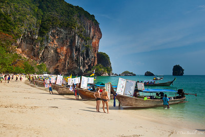 Rock-Climbing-Railay-Krabi-thailand-1