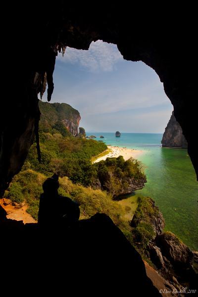 Rock-Climbing-Railay-Krabi-thailand-14