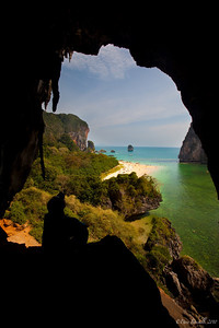 Rock-Climbing-Railay-Krabi-thailand-14