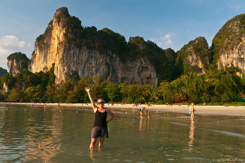 Railay-beach-krabi-thailand