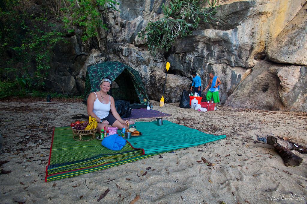 John-Gray-seacanoe-thailand-beach-camping