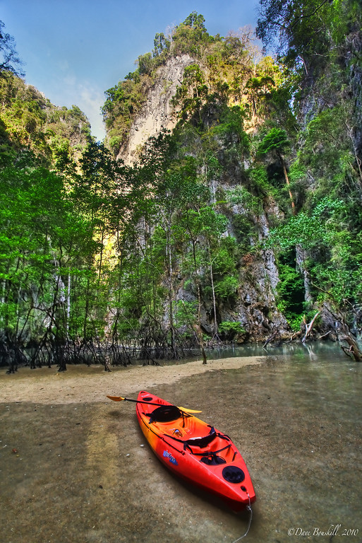 Sea-Kayaking-thailand-hongs