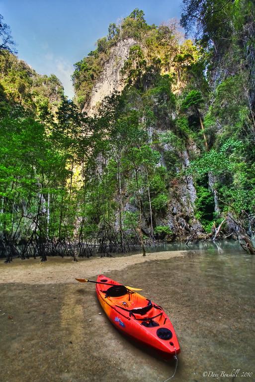 Sea-Kayaking-thailand-hongs