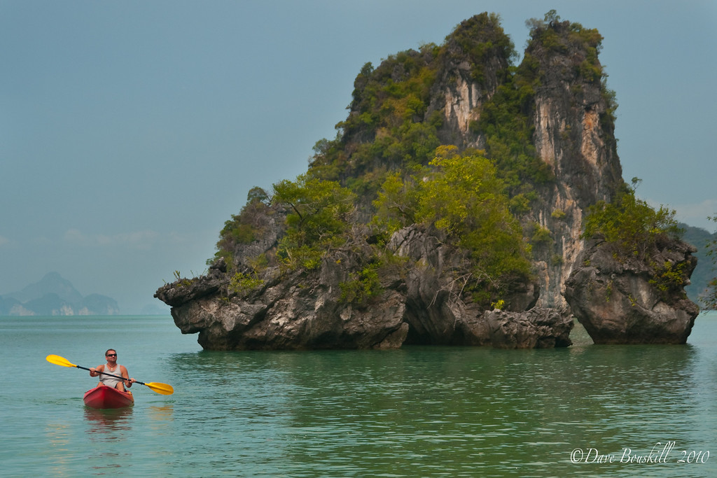 sea-kayaking-southern-thailand