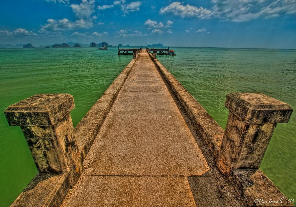 sea-kayaking-thailand-HDR