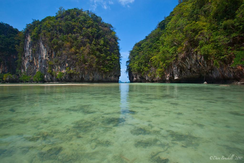 deserted-hong-phuket-thailand