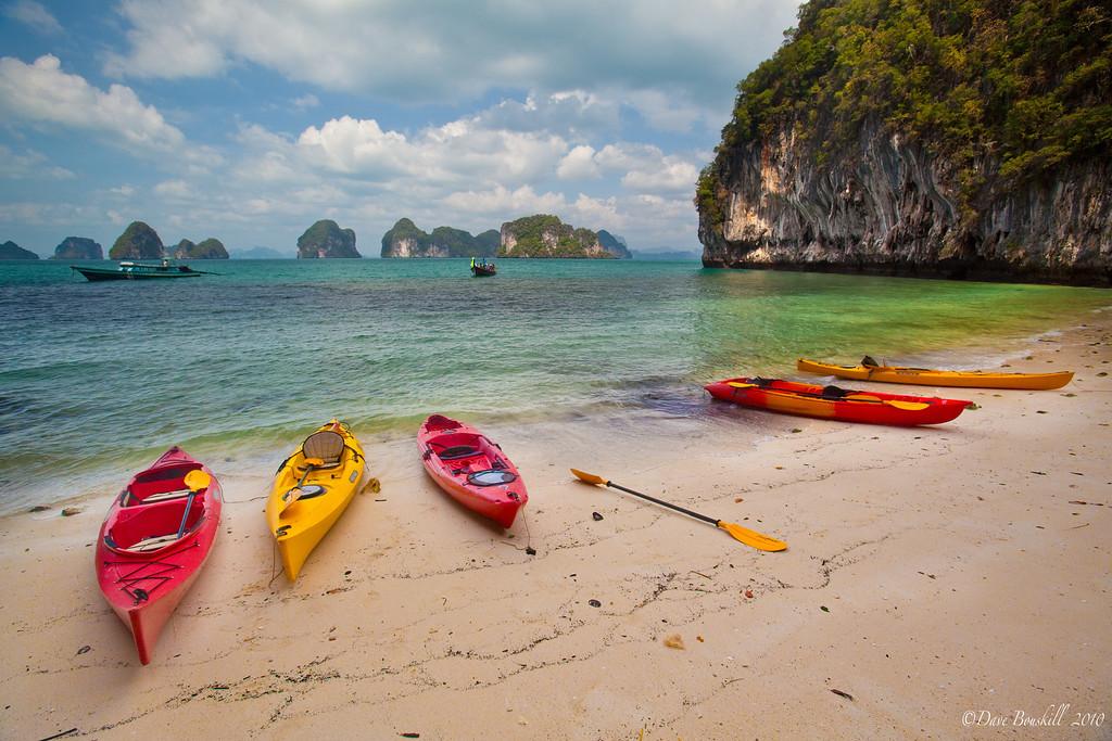 seacanoe-john-gray-thailand