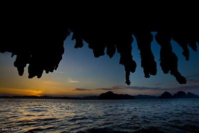 John-Gray-Seacanoe-Phuket-Thailand-1