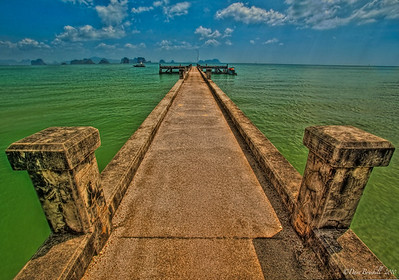 John-Gray-Seacanoe-Phuket-Thailand-26