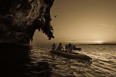 John-Gray-Seacanoe-Phuket-Thailand-17