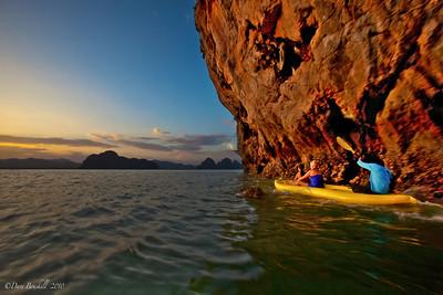 John-Gray-Seacanoe-Phuket-Thailand-7