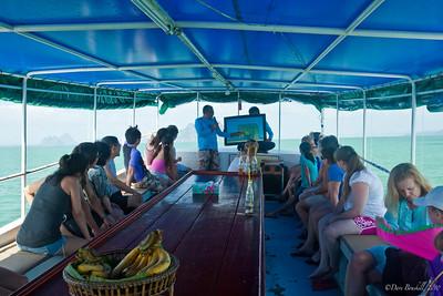 John-Gray-Seacanoe-Phuket-Thailand-8