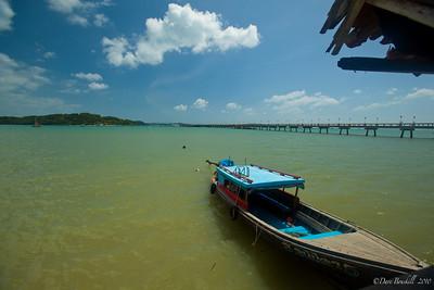 John-Gray-Seacanoe-Phuket-Thailand-9