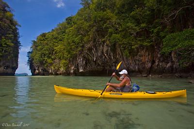 John-Gray-Seacanoe-Phuket-Thailand-4