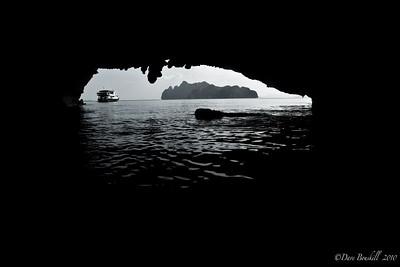 John-Gray-Seacanoe-Phuket-Thailand-12