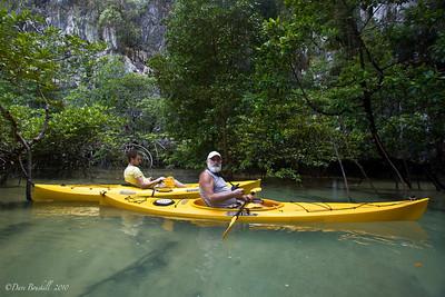 John-Gray-Seacanoe-Phuket-Thailand-3