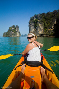 John-Gray-Seacanoe-Phuket-Thailand-2