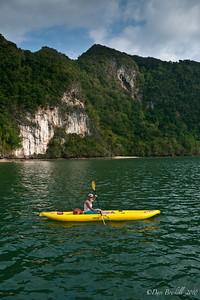 John-Gray-Seacanoe-Phuket-Thailand-14