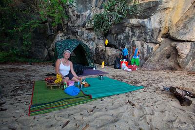 John-Gray-Seacanoe-Phuket-Thailand-20