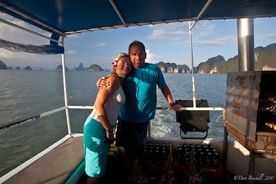 John-Gray-Seacanoe-Phuket-Thailand-16