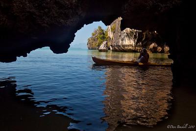 John-Gray-Seacanoe-Phuket-Thailand-23